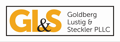 The Law Offices of Goldberg, Lustig & Steckler, PLLC